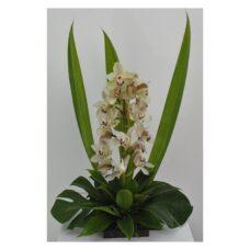 arreglo-floral-cymbidium-canoa