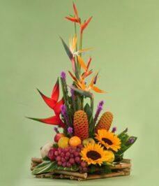 rina+flores+el+cisne+arreglos+para+toda+ocasion+rosas+exoticos+con+frutas+zamora+miranda+venezuela__64A206_2