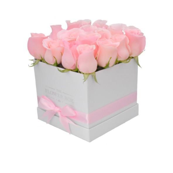 caja_chica_blanco_rosas_rosas_arriba_5a6f062f-cd5d-4754-94a5-52f089ed290c_1024x1024