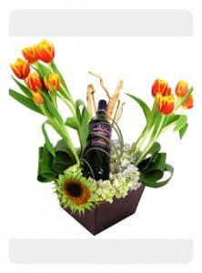 ramos-de-tulipanes-T10