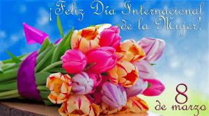 servicio Flores a Domicilio Bogota