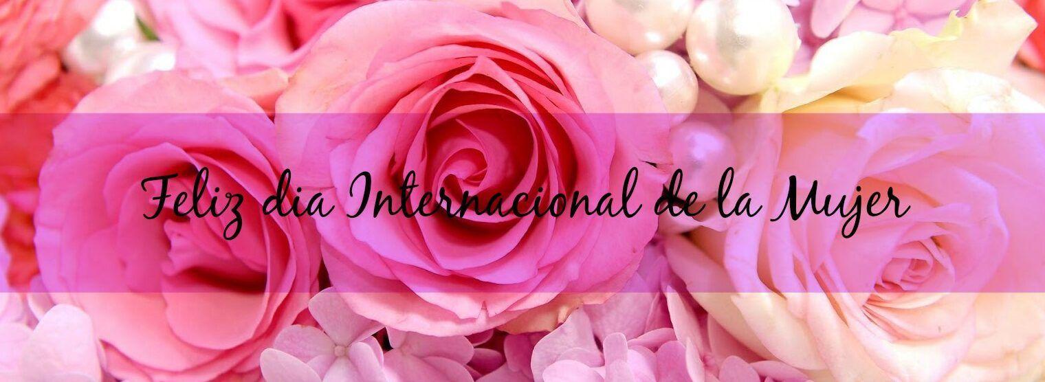 Hermoso-Arreglo-de-Flores-para-el-Dia-de-Amor_Flores-para-San-Valentin-e1613679190570